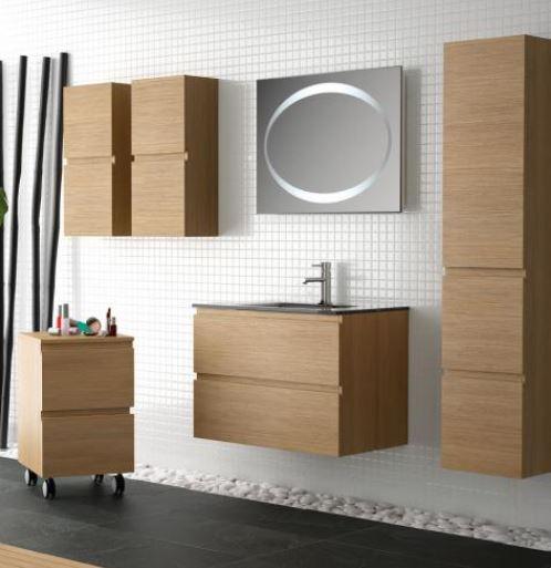 Decorar cuartos con manualidades muebles de banos para restaurants for sale - Fluorescentes cocina ikea ...
