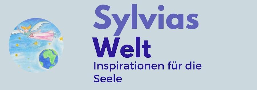 Sylvias Welt