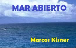 MAR ABIERTO