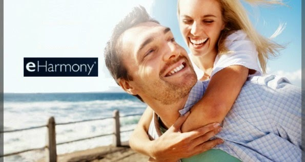 eharmony online dating trial offer