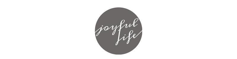 joyful.life