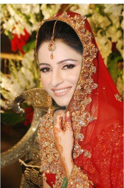 Shipping red lace sweet princess wedding dresses luxury wedding dress