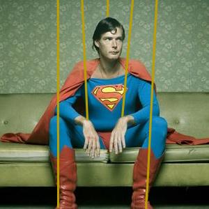 Professores: super-heróis ou marionetes?