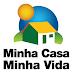 MINISTROS ENTREGAM 1.920 UNIDADES DO MINHA CASA, MINHA VIDA EM ABREU E LIMA