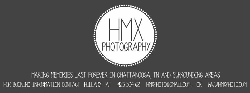HMX Photography