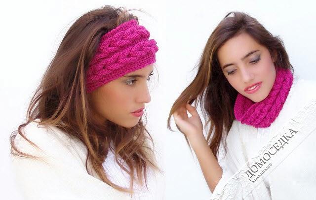 septiembre 2014 | Crochet y Dos agujas