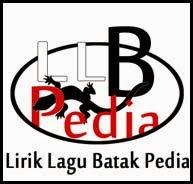 LLB Pedia