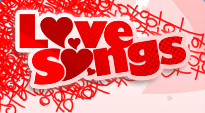 Best Wedding Ceremony Songs