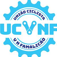 Facebook Ucvnf