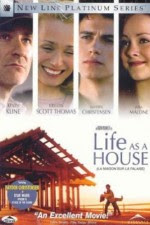Watch Life as a House 2001 Megavideo Movie Online