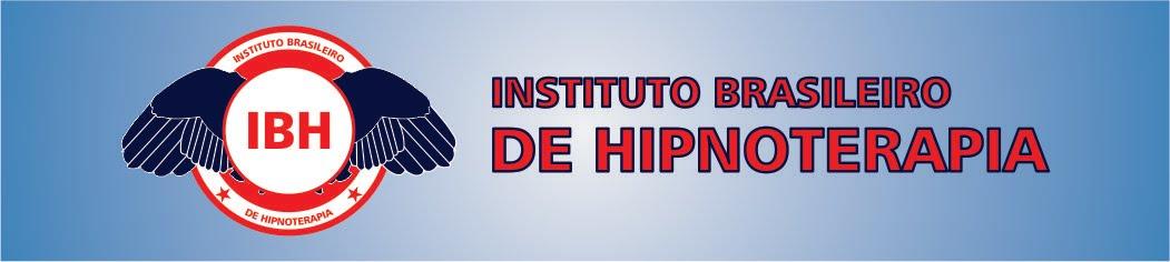 Instituto Brasileiro de Hipnoterapia