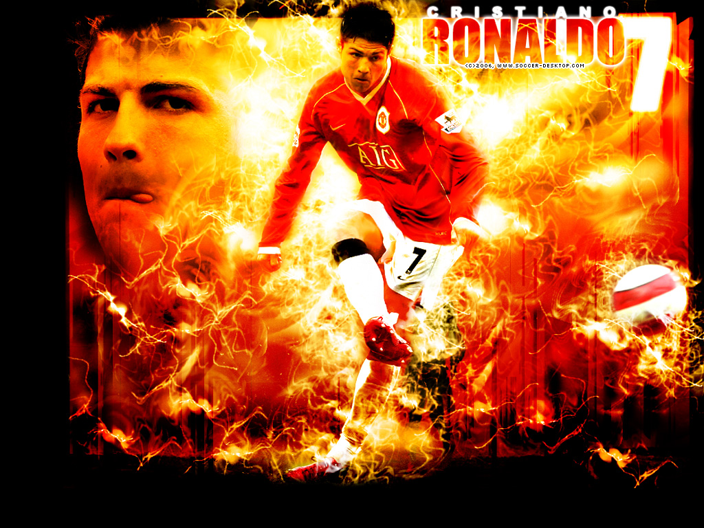 http://1.bp.blogspot.com/-l6SNERXQ9FA/UFEOM1RZBiI/AAAAAAAAAE0/jP73Uz4_jAs/s1600/1024x768_Cristiano_Ronaldo20.jpg
