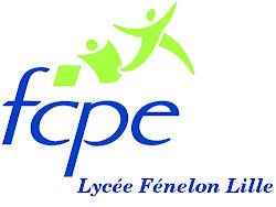 FCPE Fénelon Lille