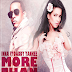 Inna feat. Daddy Yankee - More Than Friends [Download 2013]