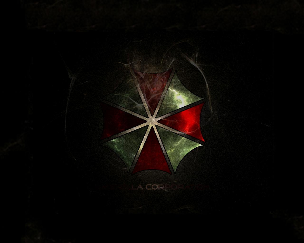 http://1.bp.blogspot.com/-l6UY3L7AZW4/UAkmTNTrGSI/AAAAAAAABsk/BhEFrbJSHiE/s1600/resident+evil+umbrella+corporation+title+logo+symbol+wallpaper+background+capcom+third+person+action+horror+shooter+game+(2).jpg