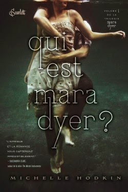 http://echos-de-mots.blogspot.com/2014/07/qui-est-mara-dyer.html