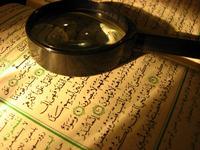 Karomah Para Sahabat Nabi Muhammad SAW