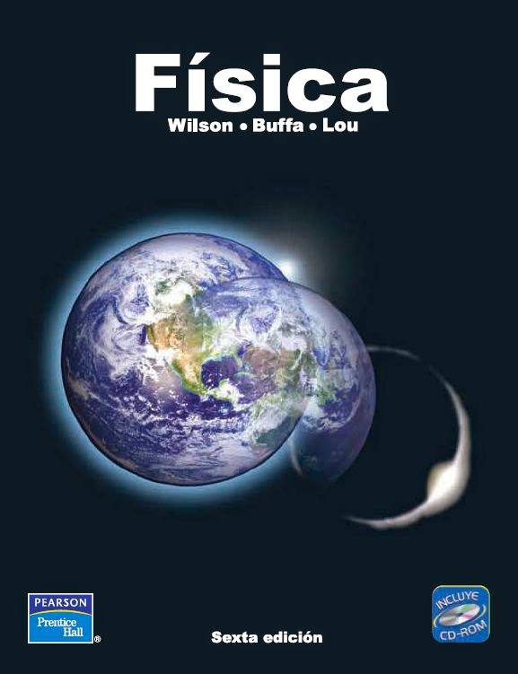 Fisica Wilson, Buffa, Lou