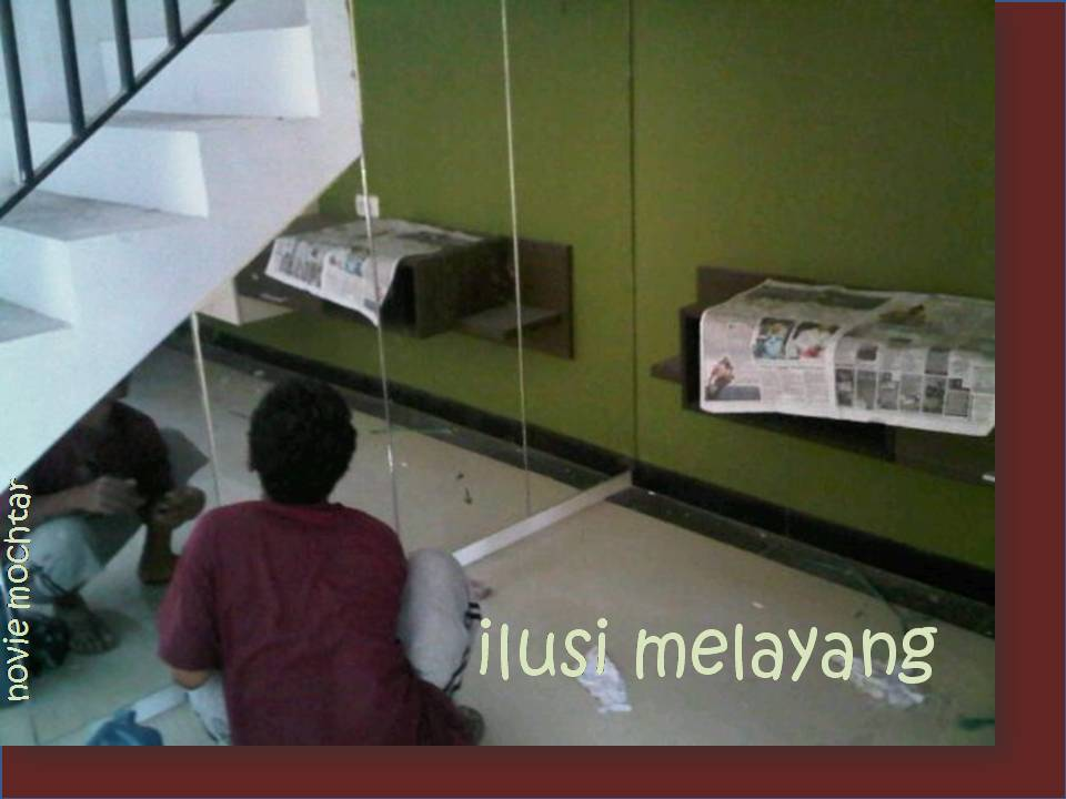 cozy home idea home interior design makassar
