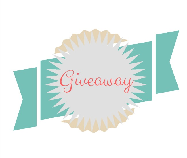 Giveaway compleanno Made in Bottega