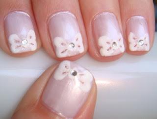 Lepi-nokti-sa-masnicama-009