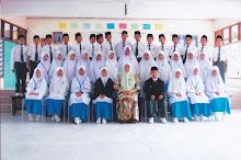 class 2010 (1 imtiaz) smad klana petra maamor