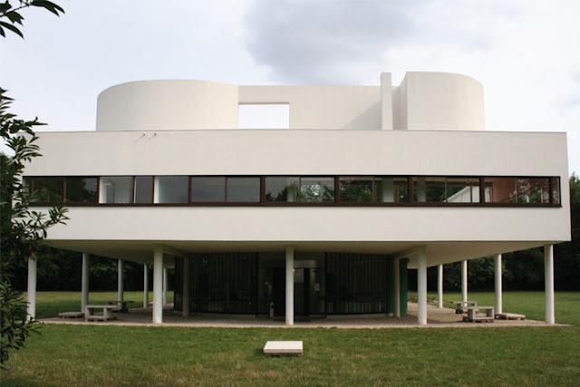 Moobil design diferenciando moderno ou contempor neo for Estilo literario contemporaneo