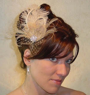 Fascinated By Fascinators Crafts Ideas Crafts For Kids