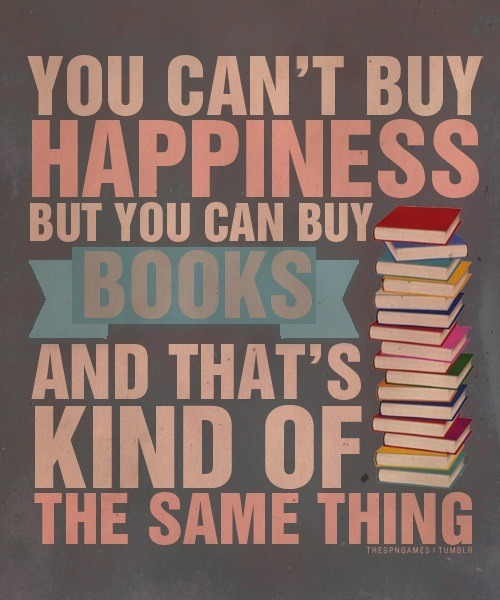 book review too much happiness