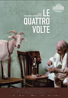 http://descubrepelis.blogspot.com/2012/02/le-quattro-volte.html