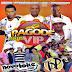CD Pagode VIP - Volume 6 (2012)