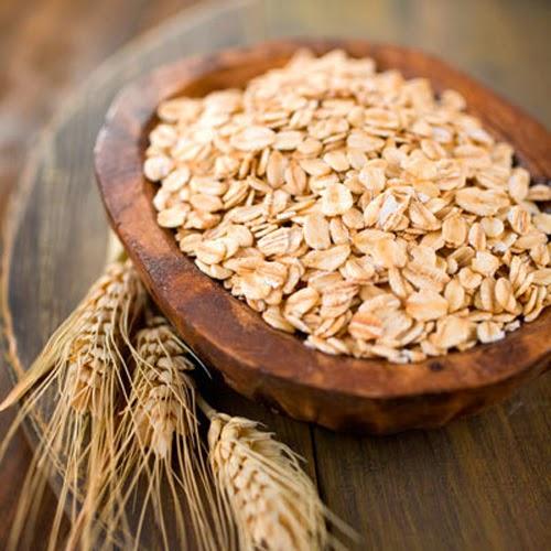 Cám gạo và tác dụng làm đẹp