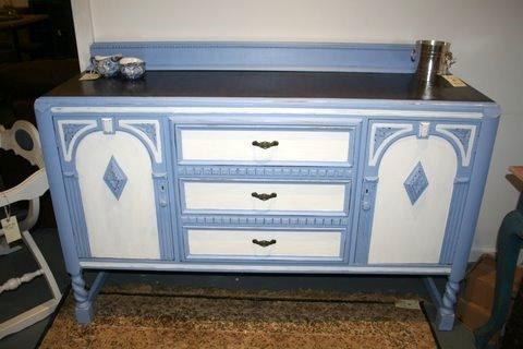 http://1.bp.blogspot.com/-l6eGN1xCo1c/Ta_0RtVmbiI/AAAAAAAACSs/cx3SYmB20B8/s640/furniture+022.JPG