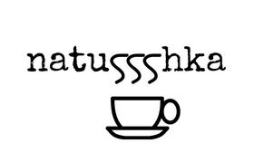 natussshka