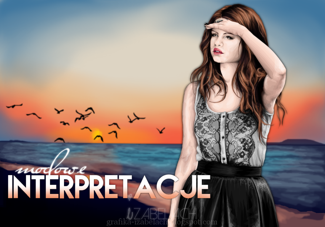 http://modowe-interpretacje.blogspot.com/