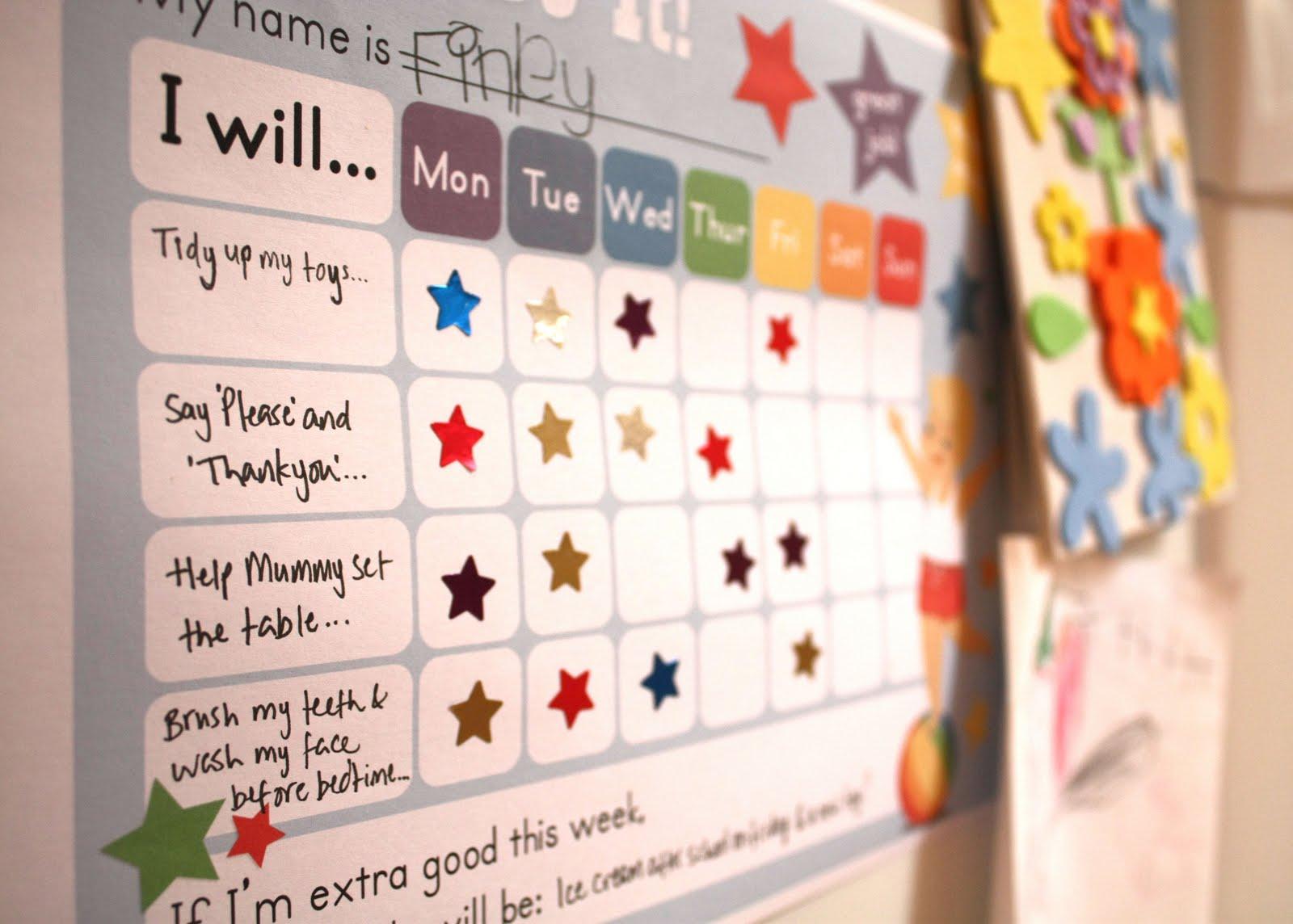 essay on good behaviour in school