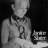 DOWNLOAD JANICE SLATER'S SONGS HERE