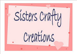 Looking for a crafty present check out: