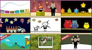 http://www.guiachinpum.com.ar/juegos-infantiles/