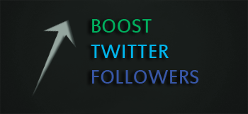 boost-twitter-followers