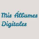 Mis Álbumes Digitales