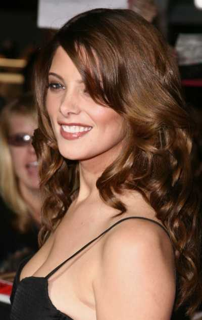 Hollywood Actress Latest Hairstyles, Long Hairstyle 2011, Hairstyle 2011, New Long Hairstyle 2011, Celebrity Long Hairstyles 2358