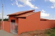 boa Casa para venda em Avaré - SP - Brasil