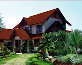Mái Nhà Đẹp