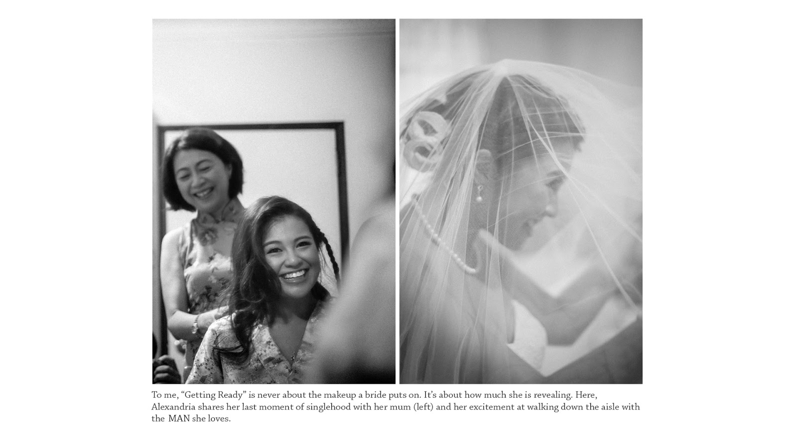 wedding photography singapore church 02