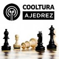 Cooltura Ajedrez