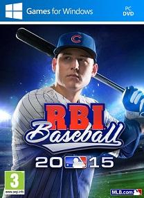 rbi-baseball-15-pc-cover-katarakt-tedavisi.com