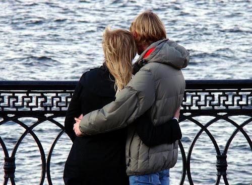 5 coisas que um casal precisa ter para manter um relacionamento saúdavel