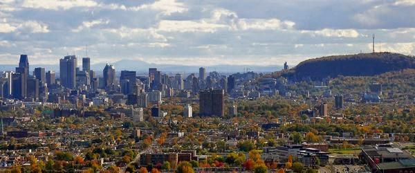 Montreal-centre-ville