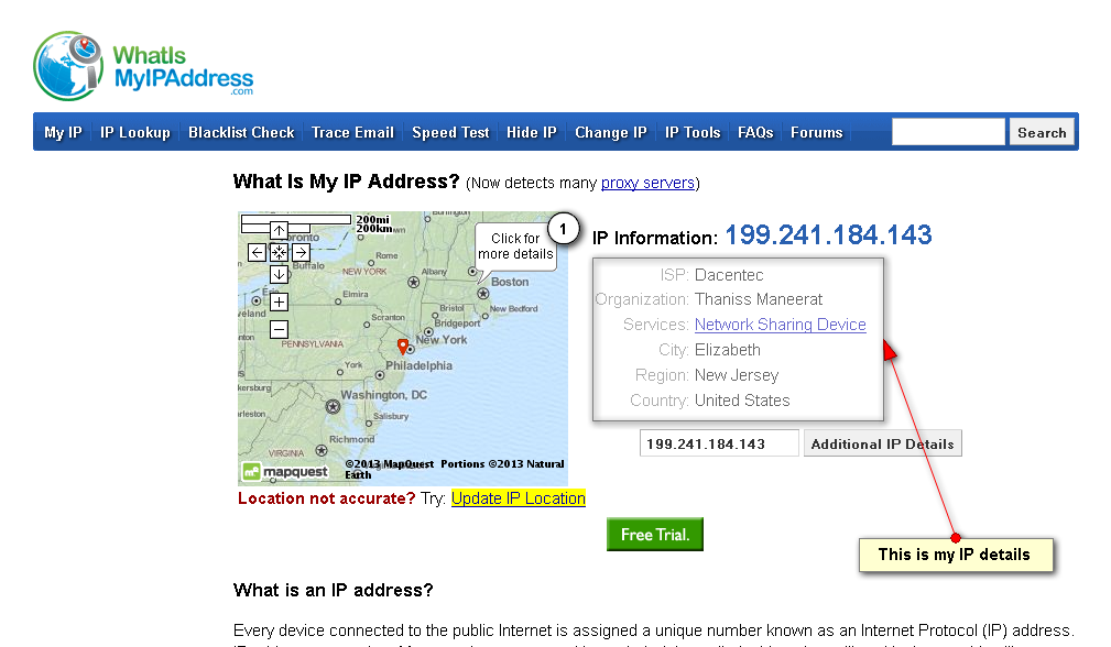 What My Ip Address Location 8 In 1 Shield Vpn 40 Latestrar: My Ip Address Location Map At Slyspyder.com